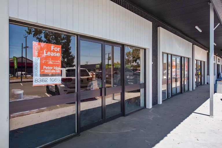 Parafield Discount City, Shop 2 and Shop 3, 1183-1185 Main North Road Pooraka SA 5095 - Image 3