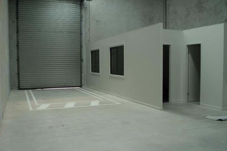 9/55 Commerce Circuit Yatala QLD 4207 - Image 3