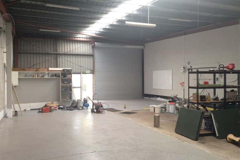 5/20 Moonbi Street Brendale QLD 4500 - Image 4