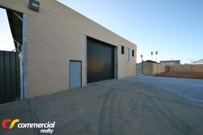 Rear Part, 61 Spencer Street Bunbury WA 6230 - Image 1