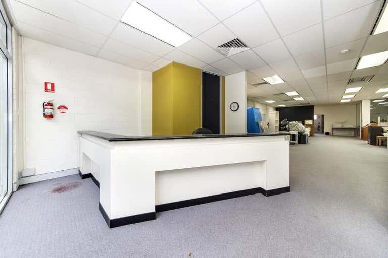 Unit  2, 66 Maryborough Street Fyshwick ACT 2609 - Image 3