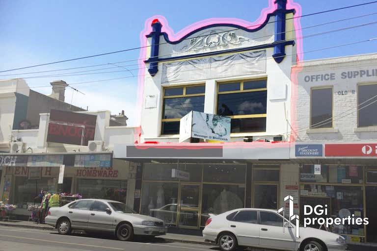 Level 1, 62 Sydney Road Brunswick VIC 3056 - Image 2