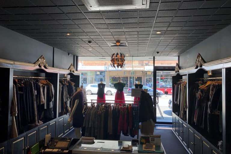 Shop 1, 339-341 Whitehorse Road Balwyn VIC 3103 - Image 4