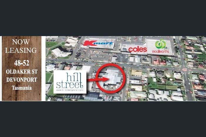 Shop 6a, 48-52 Oldaker Street Devonport TAS 7310 - Image 3