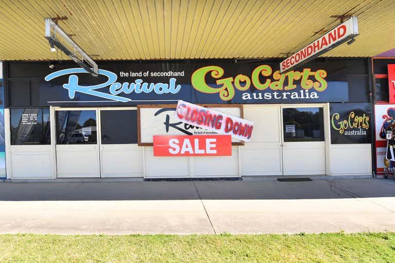 Shop 7 & 8/278 Nicklin Way Warana QLD 4575 - Image 1