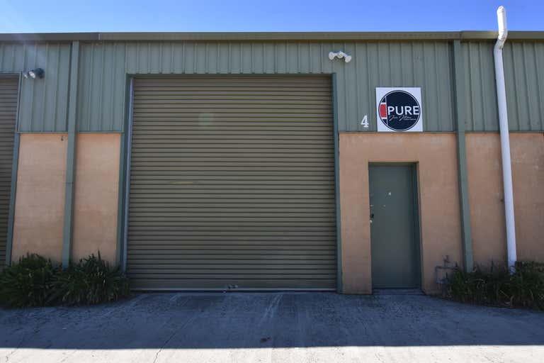 4/9-11 Kiama Street Bowral NSW 2576 - Image 3