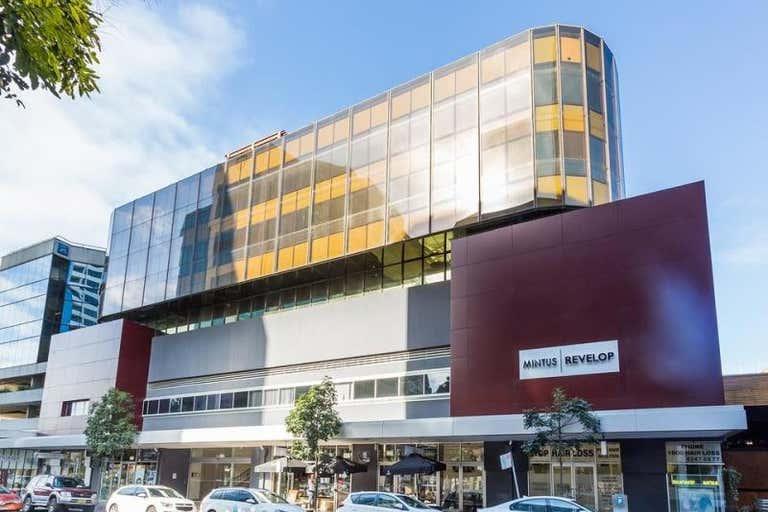 55 Phillip Street Parramatta NSW 2150 - Image 1