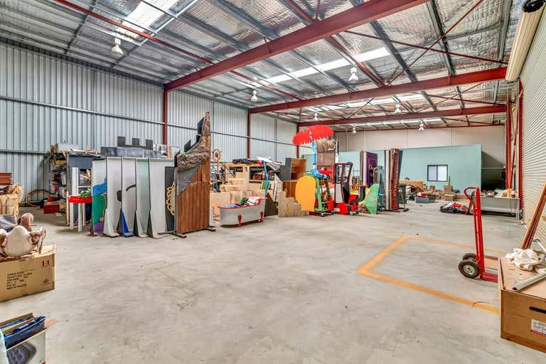 Unit 1, 7 Circuit Drive Hendon SA 5014 - Image 3