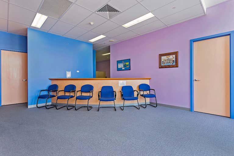 Level GF, Suite 2/530-540 Swift Street Albury NSW 2640 - Image 4