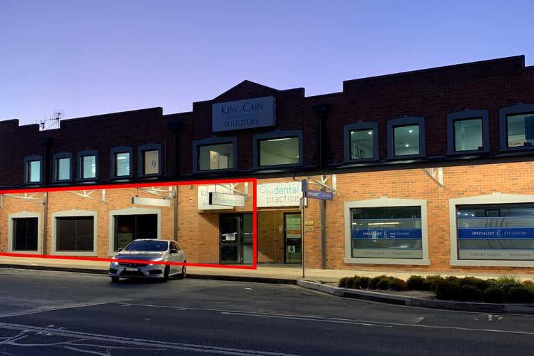 90 Keppel Street Bathurst NSW 2795 - Image 1