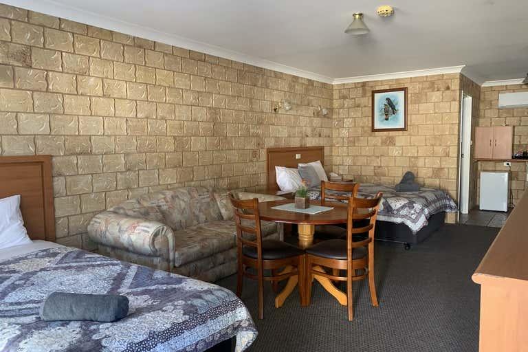 Bourke NSW 2840 - Image 4
