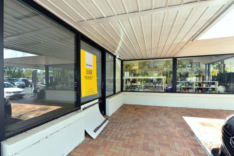 Shop 15/63 St Andrews Drive Tewantin QLD 4565 - Image 2