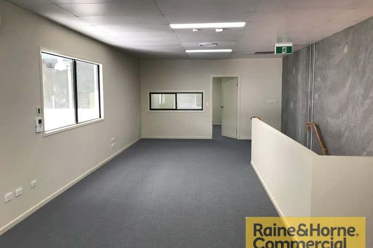 35/20-22 Ellerslie Road Meadowbrook QLD 4131 - Image 2