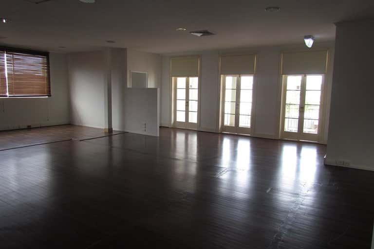 First Floor, 114 Goondoon Street Gladstone Central QLD 4680 - Image 4