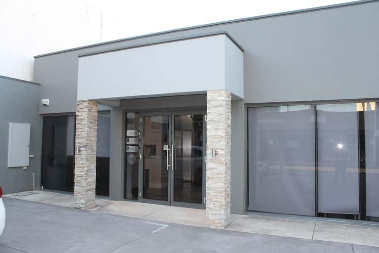 84 Brewer Street Perth WA 6000 - Image 1