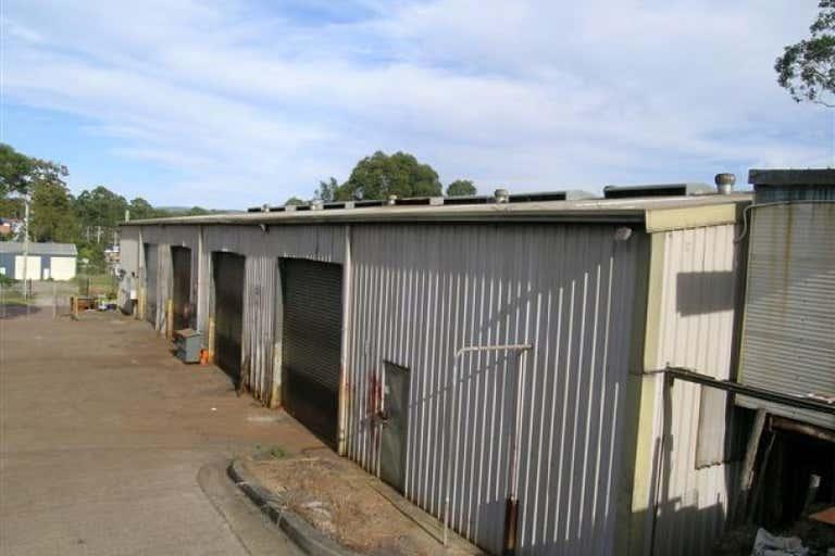 Rathmines NSW 2283 - Image 4