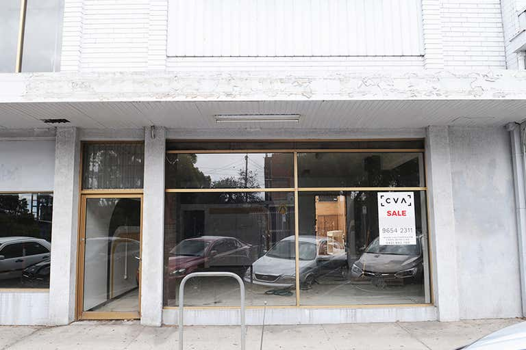 Shop 3, 1 Post Office Place Glenroy VIC 3046 - Image 1