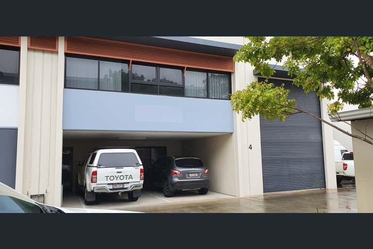 4/15 John Duncan Court Varsity Lakes QLD 4227 - Image 2