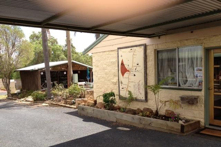 Peak Hill NSW 2869 - Image 3