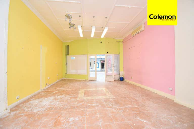 LEASED BY COLEMON SU 0430 714 612, Shop 2, 138 Beamish St Campsie NSW 2194 - Image 4