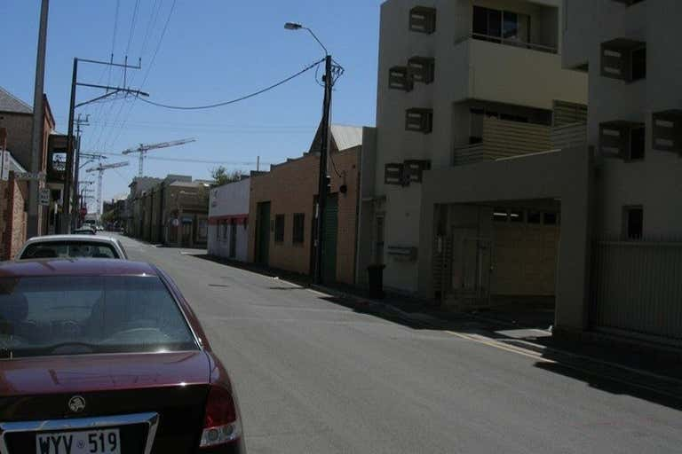 138-140 Gray Street Adelaide SA 5000 - Image 3