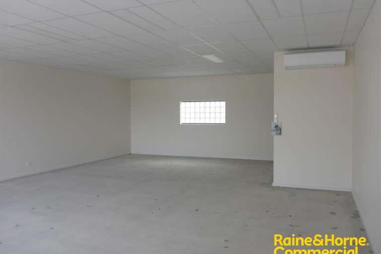 (L) Unit 5, 1A Blackbutt Road, Blackbutt Business Centre Port Macquarie NSW 2444 - Image 3
