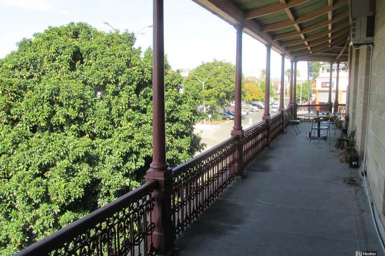 Suite 1, 39 Prince Street Grafton NSW 2460 - Image 4