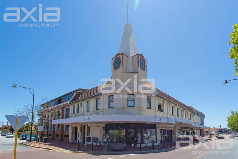 The Clock Tower, 919 Beaufort Street Inglewood WA 6052 - Image 1