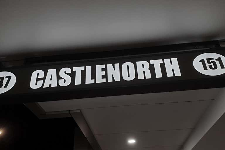 Shop 29, 147-151 Sailors Bay Road Northbridge NSW 2063 - Image 3