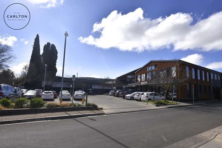 1/68-70 Station Street Bowral NSW 2576 - Image 2