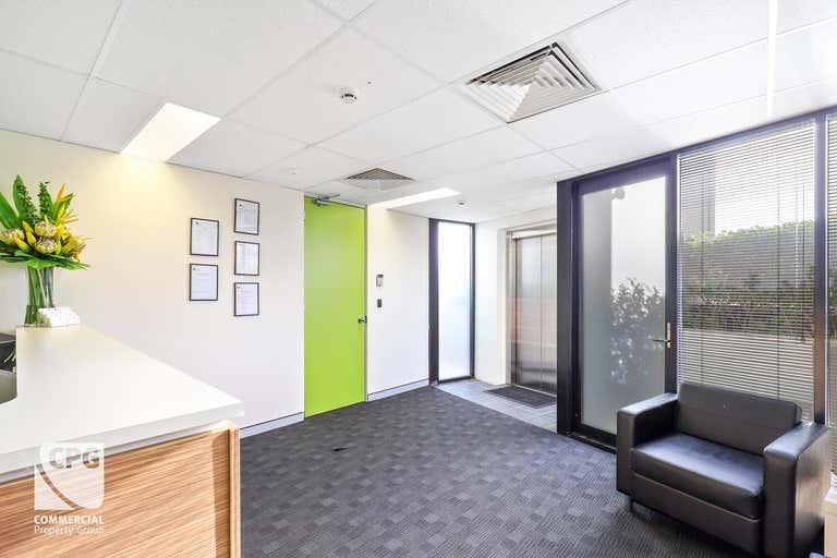 Mezzanine/191 Taren Point Road Caringbah NSW 2229 - Image 2