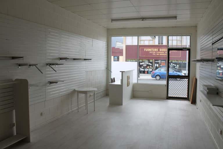 33 Burnett Street New Norfolk TAS 7140 - Image 3
