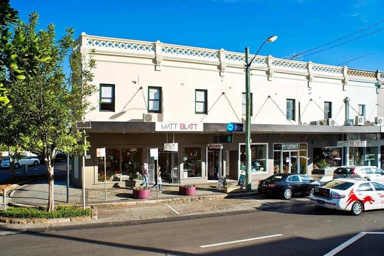 244-250 Darling Street Balmain NSW 2041 - Image 2