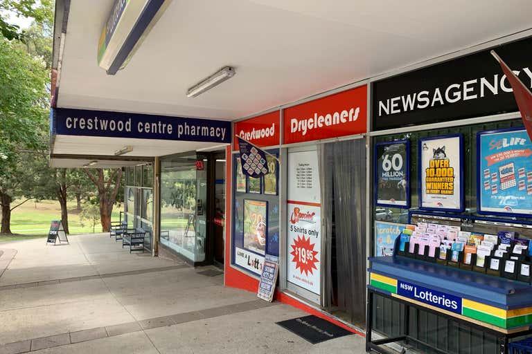 Shop 3, 1A Glanmire Road Baulkham Hills NSW 2153 - Image 2