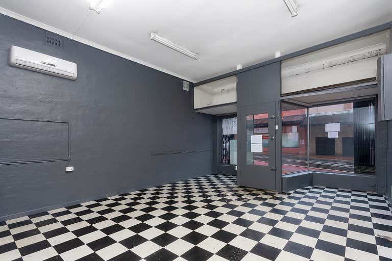 216 Keira Street Wollongong NSW 2500 - Image 1