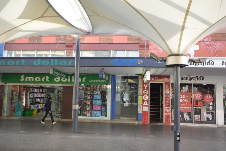 1/416-418 Oxford Street Bondi Junction NSW 2022 - Image 1