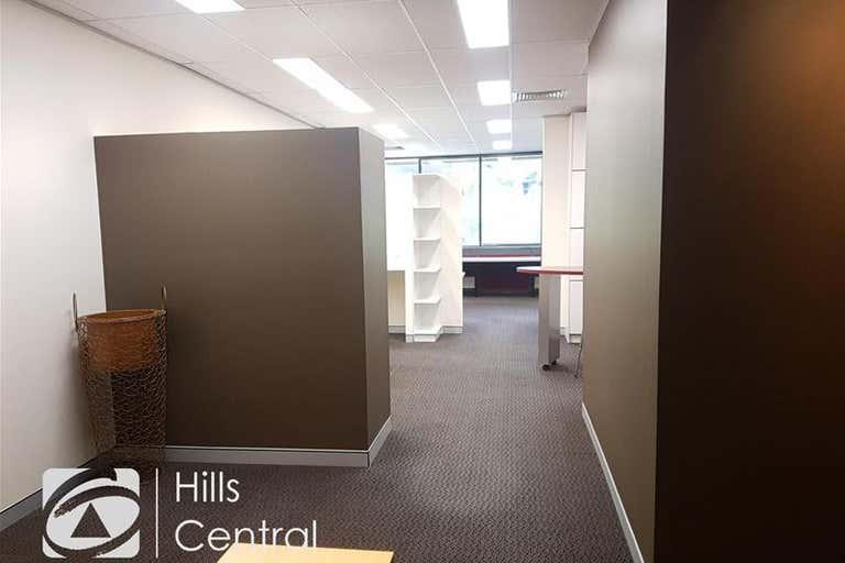 2.04a/1 Burbank Place Baulkham Hills NSW 2153 - Image 2