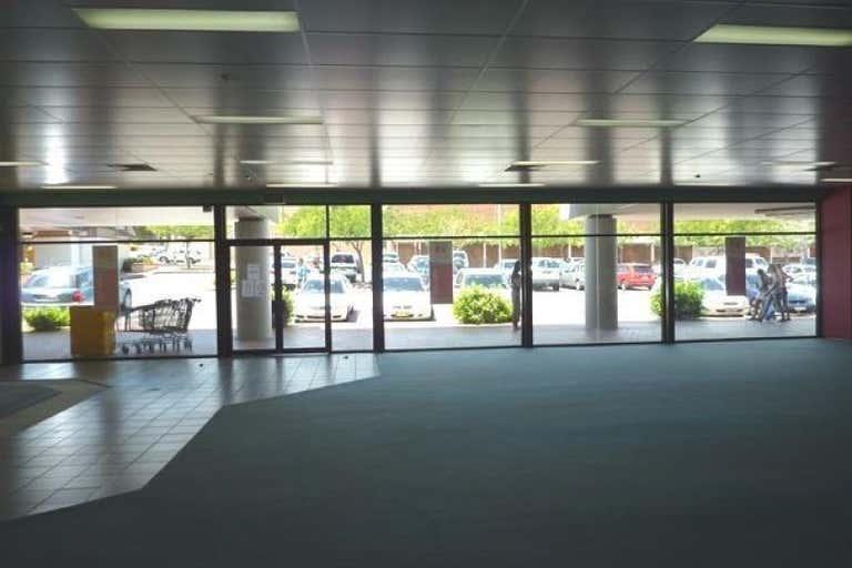 Taree Plaza, Shop 4/20 Albert Street Taree NSW 2430 - Image 4