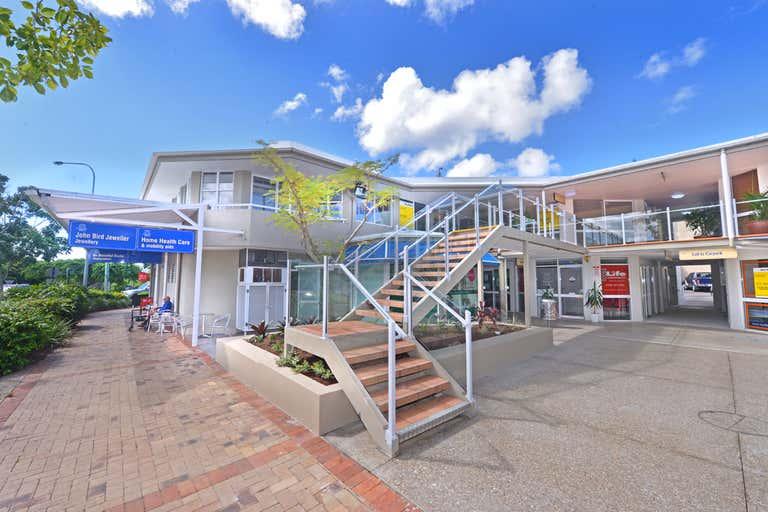 Suite 5/91 Poinciana Avenue Tewantin QLD 4565 - Image 2