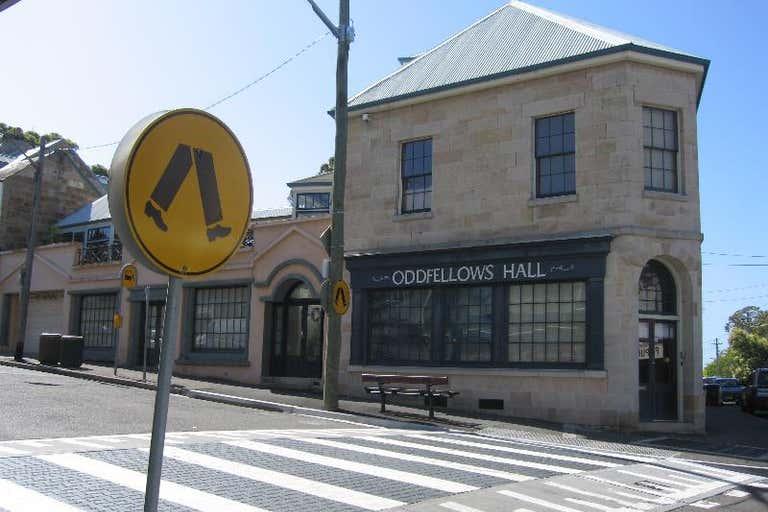 51 Darling Street Balmain East NSW 2041 - Image 3