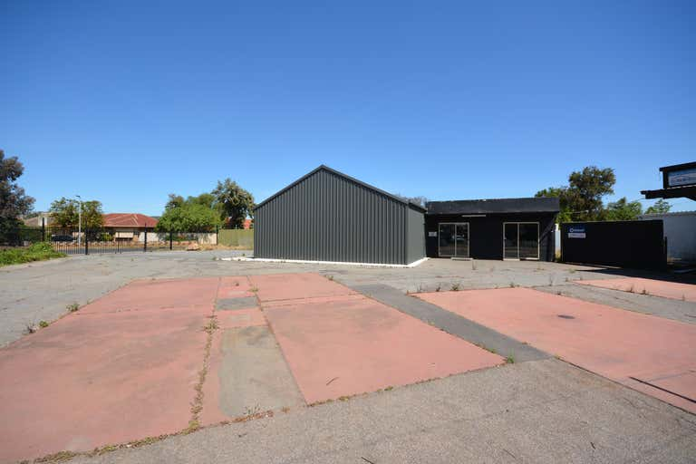 117 Philip Highway Elizabeth South SA 5112 - Image 2
