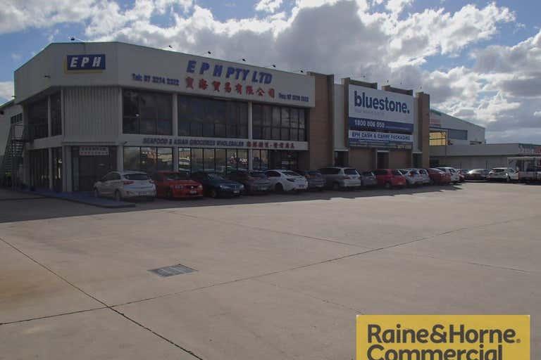 1a/925 Beaudesert Road Archerfield QLD 4108 - Image 1