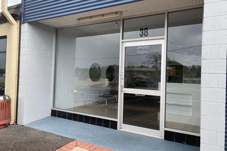38 Shearwater Boulevard Shearwater TAS 7307 - Image 1