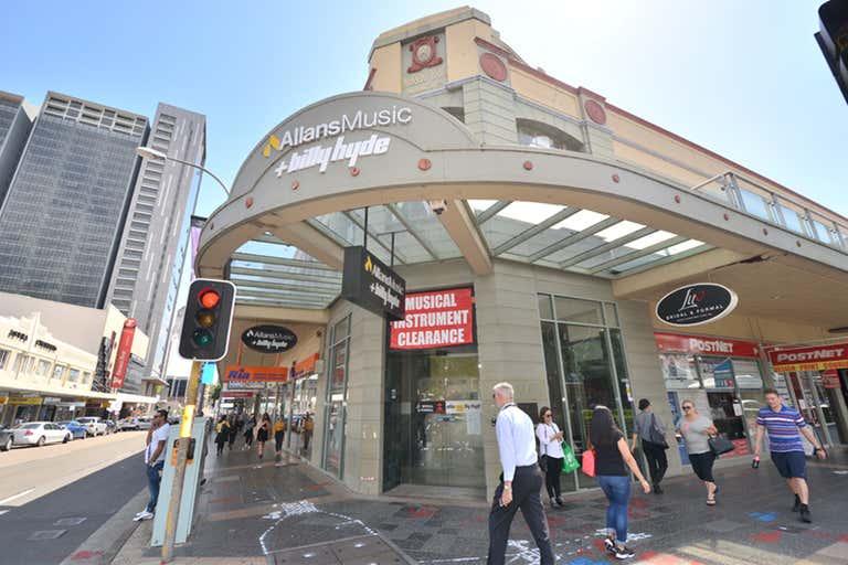 197 Church Street Parramatta NSW 2150 - Image 2