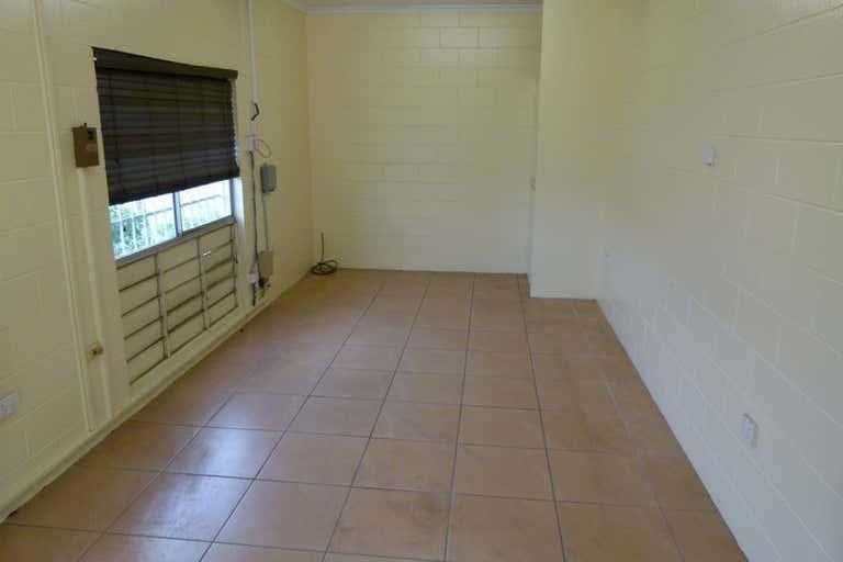 22 Carmel Street Garbutt QLD 4814 - Image 4