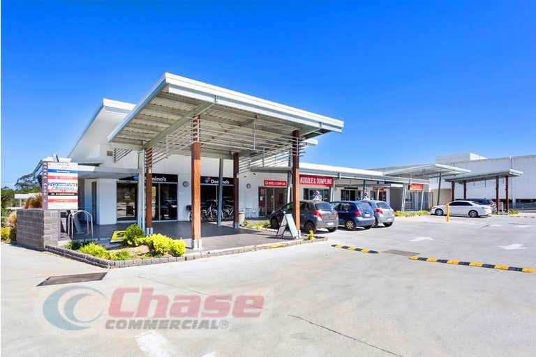 B2/334 Foxwell Road Coomera QLD 4209 - Image 2