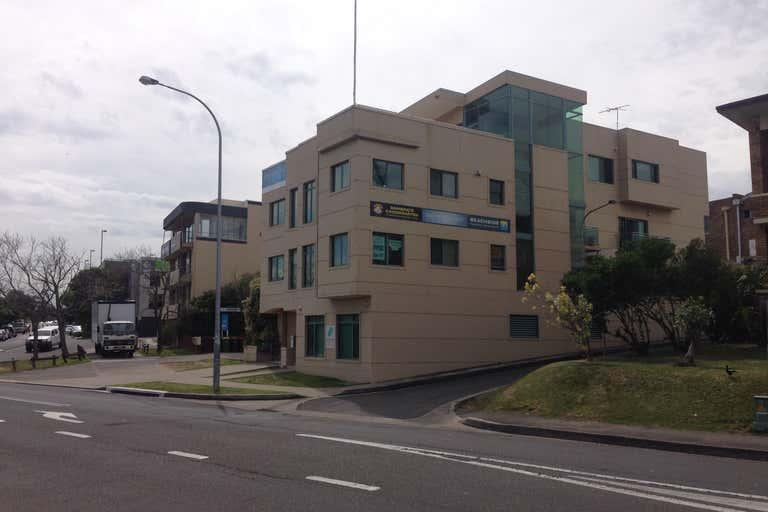 7/70 Croydon Street Cronulla NSW 2230 - Image 4