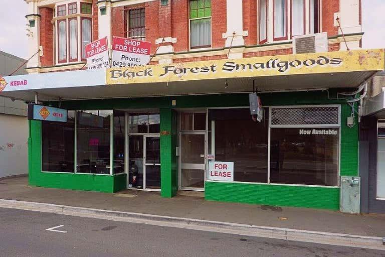 Shop 2, 55 Invermay Road Invermay TAS 7248 - Image 1