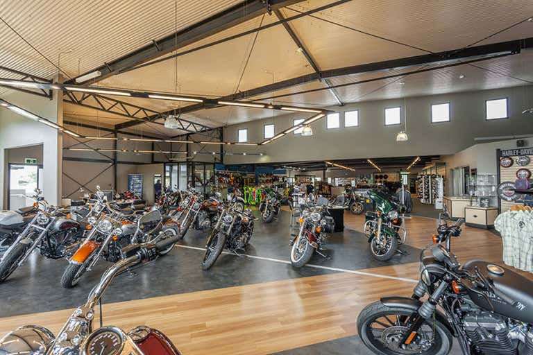 90 Mort Street North Toowoomba QLD 4350 - Image 4