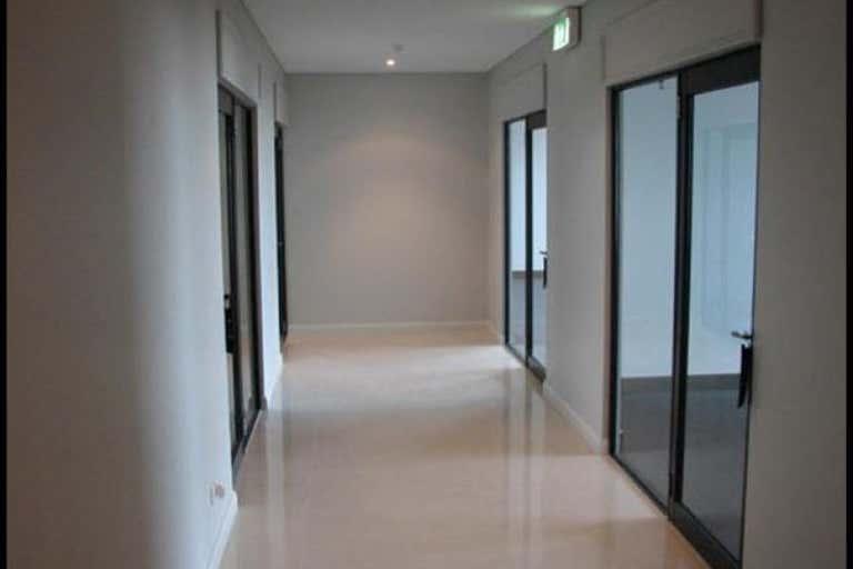 Suite 15 / 1 North Lake Rd Alfred Cove WA 6154 - Image 2